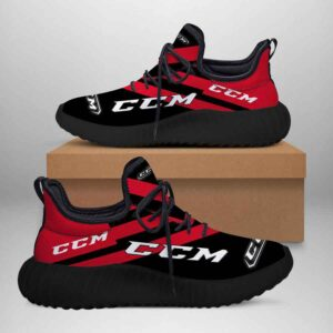 CCM Shoes   Sportsness.ch