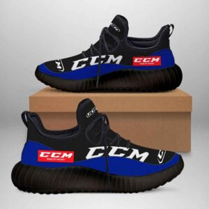 CCM Shoes | Sportsness.ch