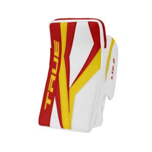 True L12.2 Pro Senior Custom Goalie Blocker | Sportsness.ch