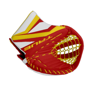 True L12.2 Pro Senior Custom Goalie Glove | Sportsness.ch