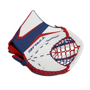 True L20.1 Pro Senior Custom Goalie Glove | Sportsness.ch