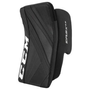 CCM Extreme Flex E5.9 Senior Goalie Blocker   Sportsness.ch