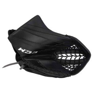 CCM Extreme Flex E5.5 Junior Goalie Glove | Sportsness.ch