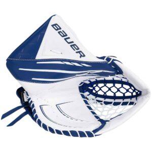 Bauer Vapor 3X Senior Goalie Glove   Sportsness.ch