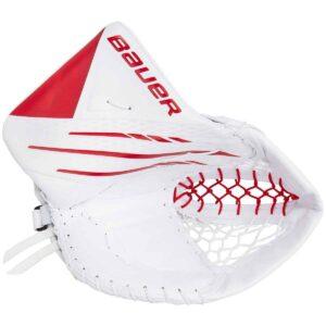 Bauer Vapor HyperLite Pro Senior Goalie Glove   Sportsness.ch