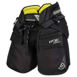 Warrior Ritual X3 Pro+ Senior Goalie Pants   Sportsness.ch