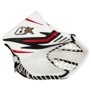 Brian's Optik X2 Junior Goalie Glove | Sportsness.ch